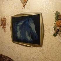 картина из бисера, в Владивостоке