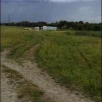 В Калининградской области в Гурьевском районе, в пос.Знаменк, в Калининграде