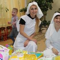 Приму в дар для детей сирот, в Москве