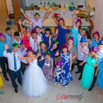 Ведущая,Тамада на свадьбу, юбилей ,выпускной!!!, в Новосибирске