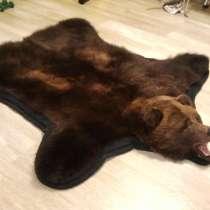 Остатки мебельной кожи, в Красноярске