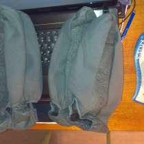 чехлы на подлокотники в авто..., в Артеме