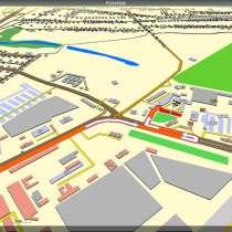 Обновление навигатора, установка карт в Омске, в Омске