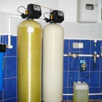 Фильтры для воды питьевые фонтанчики, в Омске