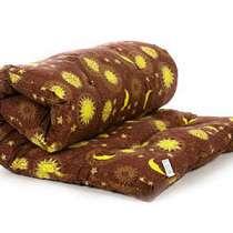 Матрасы, одеяла, подушки, покрывала, в Москве