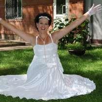 Свадебное агентство, свадьба и праздники под ключ, в Мытищи