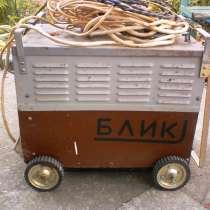 Продам сварочный аппарат, в г.Днепропетровск