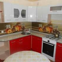 Кухонный гарнитур, в Уфе