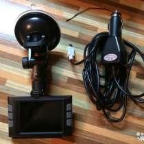Видеорегистратор Mystery MDR-830HD, в Казани