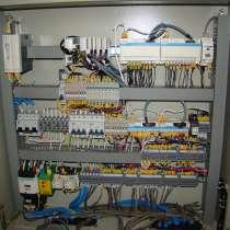 Электрик квалифицированный, в Омске