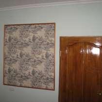 Ремонт квартир, в Челябинске
