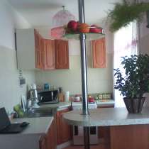Продам квартиру, в Улан-Удэ