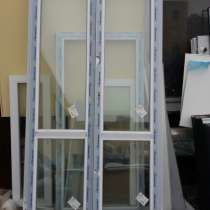 ПВХ Окна от производителя, в Екатеринбурге