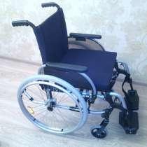 Кресло-коляска комн-ая, в Ноябрьске