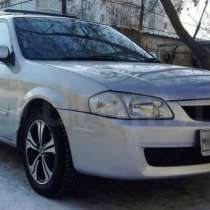 Mazda Familia, Mazda Familia S-Wagon, или Demio-Куплю СРОЧНО, в Владивостоке