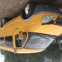 Пассажирские перевозки, в Армавире