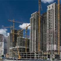 Строительство домов под ключ. Отделочные работы, в Екатеринбурге
