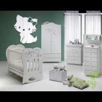 Декор для детских комнат, в Кемерове