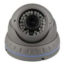 Уличная тв камера AXI-XL62IRM SONY 800 твл, IP 66 с ик., в Москве
