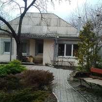 Дом 59 м2 на ул. Мариупольской 4 сотки приват. земли 50т. $, в г.Днепропетровск