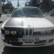Продам BMW 320, в г.Костанай