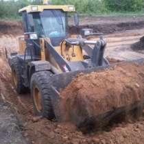Демонтаж.Вывоз мусора.Доставка песка,щебня,земли,опгс.Земляные работы, в Нижнем Новгороде