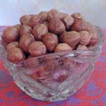 Орехи и сухофрукты недорого. Бесплатн доставка, в Омске