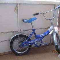 велосипед, в Хабаровске