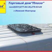 Автолюки. Люк на крышу автомобиля. Аварийно-вентиляционный люк, в Нижнем Новгороде