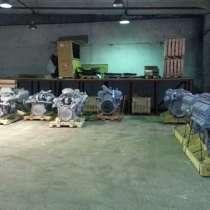Двигатели и КПП ЯМЗ, различные модификации, документы, в Ярославле
