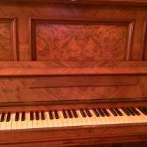 Пианино, в Великих Луках