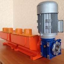 Сепаратор магнитный Х43-45 (аналог СМЛ-150), в Казани