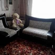 сдам 2-х комнатную квартиру в центре, в Пензе