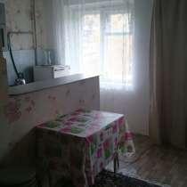Квартира посуточно, в Качканаре