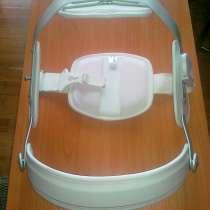 продаю корсет ортопедический, в Екатеринбурге