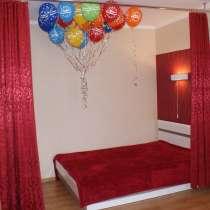Сдам посуточно 1-комнатную квартиру, в Калининграде