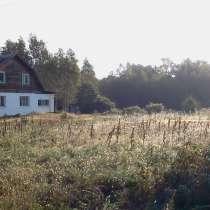 Экобаза в Хабаровске, в Хабаровске