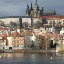 Чешский язык по Скайпу 2019. Подготовка к поступлению в вузы, в г.Прага