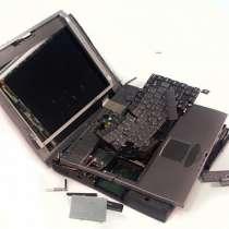 Куплю сломанный, неисправный ноутбук, нетбук, в Перми