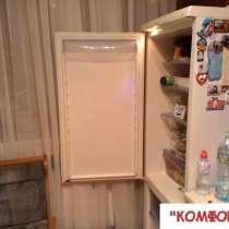 Установка встроенного холодильника, в Омске
