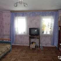 продам дом, в Коркино