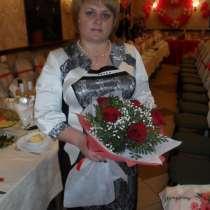 Нарядное платье, в Ярославле