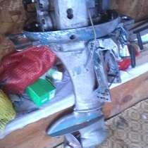 лодочный мотор, в Ачинске