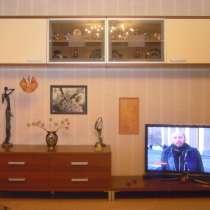 Композиция для гостиной, в Иркутске