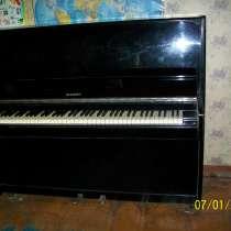 продам пианино, в Иванове