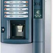 Продажа кофейных автоматов в Иркутске, других регионах и по, в Иркутске