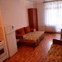 Сдам квартиру посуточно , в Санкт-Петербурге