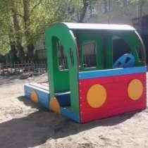 Качели горки, комплекс спортивный, турник, карусель и другое., в Омске