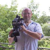 Свадебная Фото и Видеосъемка Full HD в Калининграде, в Калининграде