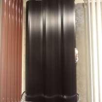 Дизайн-радиатор Zehnder dualis plus , в Перми